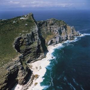 peninsula 3b