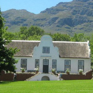 winelands 2b